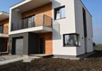 Dom na sprzedaż, Grójec Wokalna, 144 m²   Morizon.pl   9627 nr2