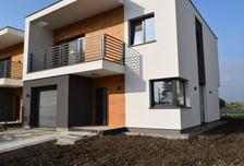 Dom na sprzedaż, Grójec Wokalna, 144 m²