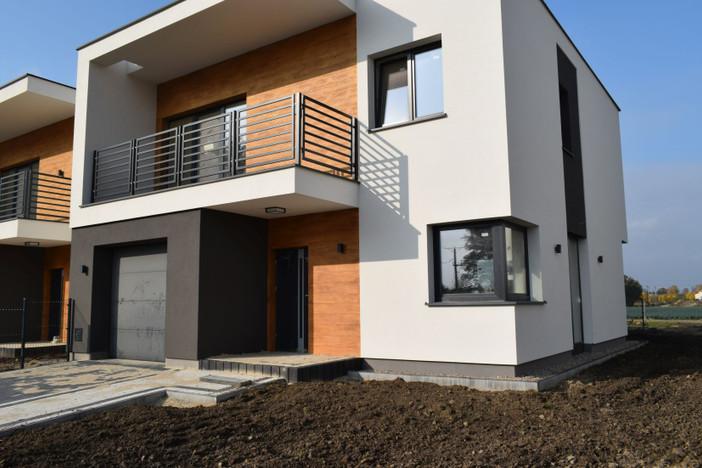 Dom na sprzedaż, Grójec Wokalna, 144 m²   Morizon.pl   9627