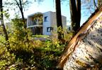 Dom na sprzedaż, Grójec Wokalna, 144 m²   Morizon.pl   9627 nr5