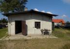 Działka na sprzedaż, Działdowo Przemysłowa, 1164 m²   Morizon.pl   9561 nr3