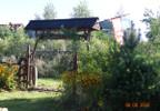 Działka na sprzedaż, Koszelewki, 1478 m² | Morizon.pl | 3230 nr12