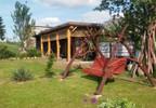 Działka na sprzedaż, Koszelewki, 1478 m² | Morizon.pl | 3230 nr16