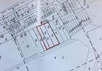 Działka na sprzedaż, Koszelewki, 1478 m² | Morizon.pl | 3230 nr20