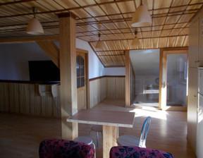 Dom do wynajęcia, Gdańsk Jasień, 120 m²