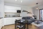 Mieszkanie na sprzedaż, Gdańsk Śródmieście, 51 m² | Morizon.pl | 2760 nr2