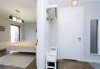 Mieszkanie na sprzedaż, Gdańsk Śródmieście, 51 m² | Morizon.pl | 2760 nr9