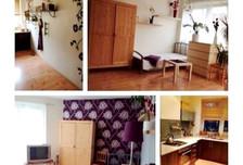 Mieszkanie na sprzedaż, Szczecin Centrum, 68 m²