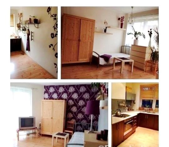 Morizon WP ogłoszenia | Mieszkanie na sprzedaż, Szczecin Centrum, 68 m² | 9079
