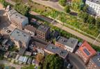 Kamienica, blok na sprzedaż, Chorzów Chorzów Stary, 318 m² | Morizon.pl | 0786 nr6