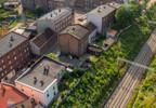 Kamienica, blok na sprzedaż, Chorzów Chorzów Stary, 318 m² | Morizon.pl | 0786 nr2