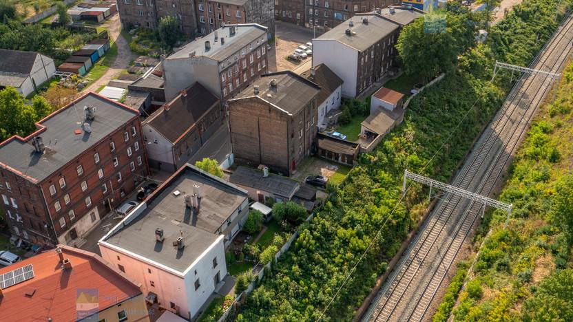 Kamienica, blok na sprzedaż, Chorzów Chorzów Stary, 318 m² | Morizon.pl | 0786