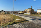 Działka na sprzedaż, Mysłowice Wesoła, 3200 m²   Morizon.pl   3045 nr14