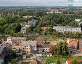 Kamienica, blok na sprzedaż, Chorzów Chorzów Stary, 318 m²