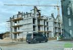 Mieszkanie na sprzedaż, Ustronie Morskie Polna, 37 m²   Morizon.pl   0059 nr6