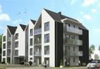 Mieszkanie na sprzedaż, Ustronie Morskie Polna, 37 m²   Morizon.pl   0059 nr3