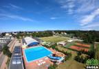 Mieszkanie na sprzedaż, Ustronie Morskie Polna, 37 m²   Morizon.pl   0059 nr5