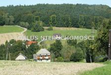 Działka na sprzedaż, Podolany, 130000 m²