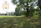 Działka na sprzedaż, Zawada, 1057 m² | Morizon.pl | 1318 nr9