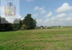 Działka na sprzedaż, Zawada, 1057 m² | Morizon.pl | 1318 nr14