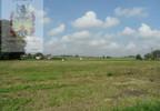 Działka na sprzedaż, Zawada, 1057 m² | Morizon.pl | 1318 nr15