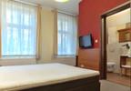 Hotel do wynajęcia, Poznań Grunwald, 136 m² | Morizon.pl | 2740 nr7