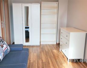 Pokój do wynajęcia, Poznań Grunwald, 15 m²
