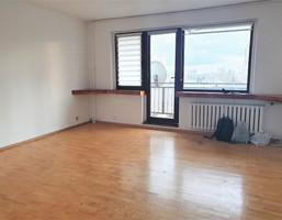 Morizon WP ogłoszenia | Mieszkanie na sprzedaż, Poznań Piątkowo, 48 m² | 0038