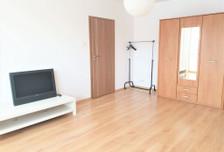 Mieszkanie do wynajęcia, Poznań Grunwald, 50 m²