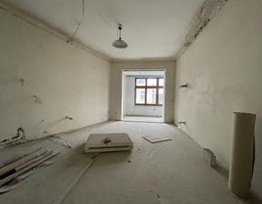 Mieszkanie na sprzedaż, Katowice Śródmieście, 260 m²