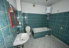 Mieszkanie na sprzedaż, Katowice Śródmieście, 50 m² | Morizon.pl | 0260 nr4