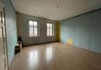 Mieszkanie na sprzedaż, Katowice Śródmieście, 50 m² | Morizon.pl | 0260 nr3