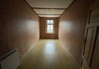 Mieszkanie na sprzedaż, Katowice Śródmieście, 60 m² | Morizon.pl | 0130 nr3