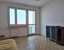 Morizon WP ogłoszenia   Mieszkanie na sprzedaż, Warszawa Ursynów, 60 m²   2541