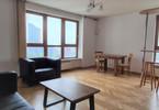 Morizon WP ogłoszenia | Mieszkanie do wynajęcia, Warszawa Śródmieście Północne, 88 m² | 9852