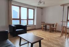 Mieszkanie do wynajęcia, Warszawa Śródmieście Północne, 88 m²