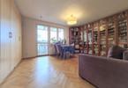 Morizon WP ogłoszenia | Mieszkanie na sprzedaż, Warszawa Powiśle, 49 m² | 6786