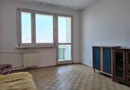 Morizon WP ogłoszenia | Mieszkanie na sprzedaż, Warszawa Ursynów, 60 m² | 3394