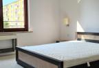 Mieszkanie do wynajęcia, Warszawa Muranów, 83 m²   Morizon.pl   3891 nr6