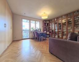 Morizon WP ogłoszenia | Mieszkanie na sprzedaż, Warszawa Powiśle, 49 m² | 9751