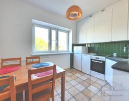 Morizon WP ogłoszenia | Kawalerka do wynajęcia, Warszawa Śródmieście, 30 m² | 4293