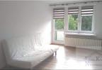 Mieszkanie na sprzedaż, Ożarów Mazowiecki Poznańska, 45 m²   Morizon.pl   9582 nr3