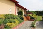 Dom na sprzedaż, Rzeszów Słocina, 280 m²   Morizon.pl   5374 nr2