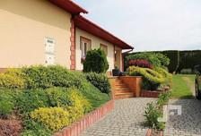 Dom na sprzedaż, Rzeszów Słocina, 280 m²