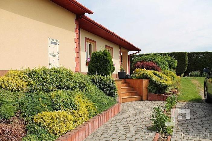 Dom na sprzedaż, Rzeszów Słocina, 280 m²   Morizon.pl   5374