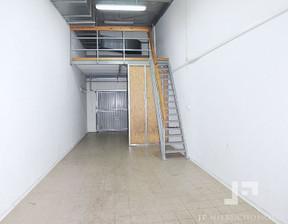 Lokal użytkowy do wynajęcia, Rzeszów Staromieście, 50 m²