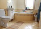 Dom na sprzedaż, Rzeszów Słocina, 280 m²   Morizon.pl   5374 nr9