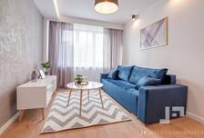 Mieszkanie na sprzedaż, Rzeszów Nowe Miasto, 39 m²