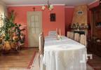 Dom na sprzedaż, Rzeszów Słocina, 280 m²   Morizon.pl   5374 nr13