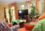 Dom na sprzedaż, Rzeszów Słocina, 280 m²   Morizon.pl   5374 nr15